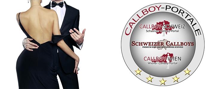 1 + 2 = 3 Callboy-Portale