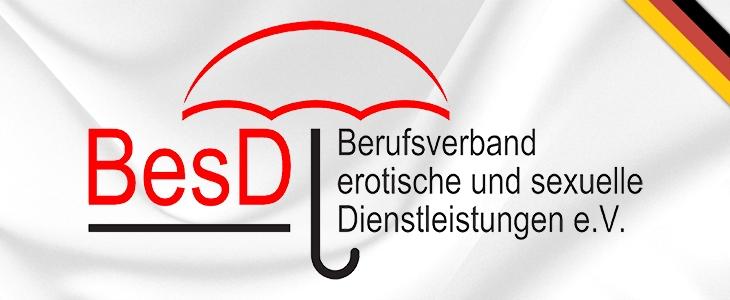 Mitgliedschaft beim BesD